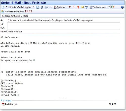 amicron software fakturierung auftragsbearbeitung