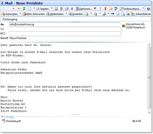 home24 e mail adresse